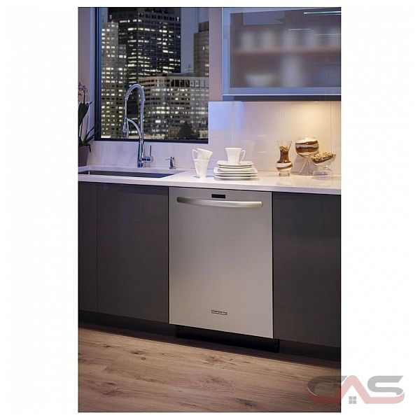 refrigerators parts dishwasher service