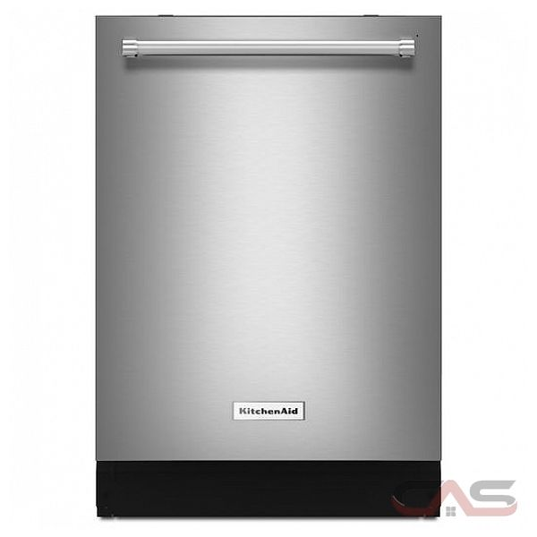 Shop KitchenAid dishwashers in the appliances section of rislutharacon.ga Find quality dishwashers online or in store.