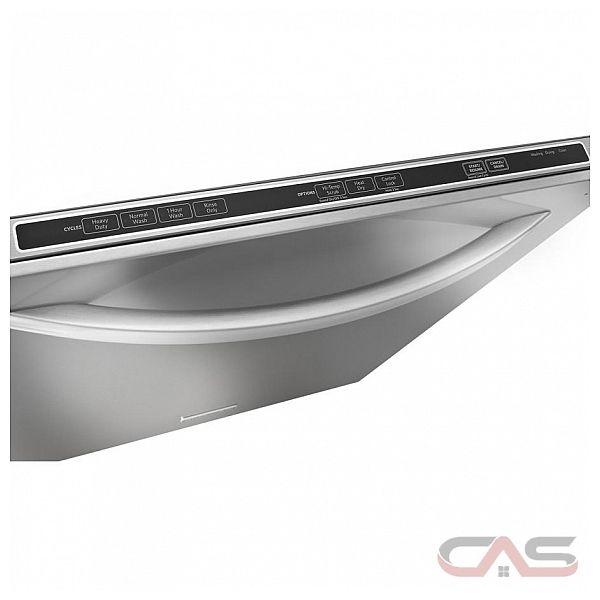Very Best KitchenAid Dishwasher 600 x 600 · 26 kB · jpeg