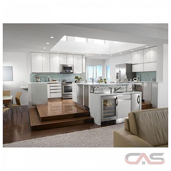Excellent KitchenAid Refrigerator Models 600 x 600 · 48 kB · jpeg
