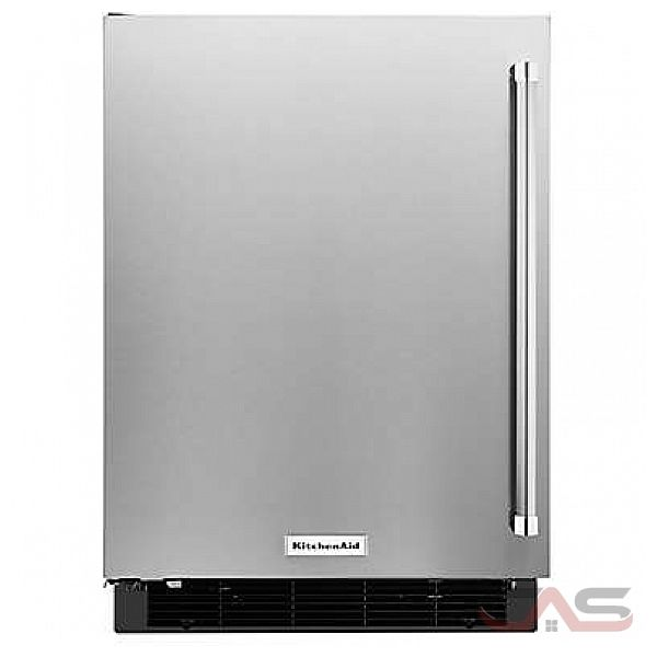 Kurl104esb Kitchenaid Refrigerator Canada Best Price