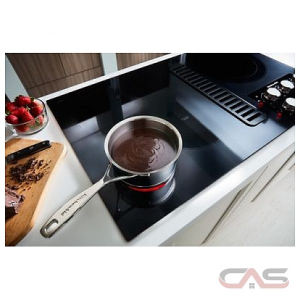 Kced606gbl Kitchenaid Cooktop Canada Best Price Reviews