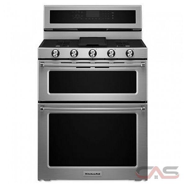 Hause Rooftop Kitchen Setiabudi: Kitchenaid Range # Deptis.com > Inspirierendes Design Für