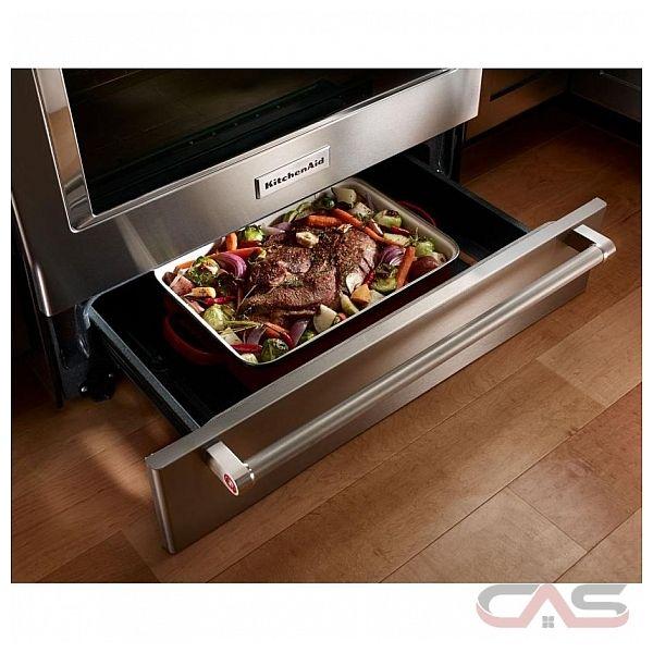 Kitchenaid Ksib900ess Range Canada Best Price Reviews