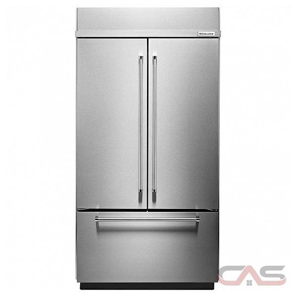 french door refrigerator kitchenaid refrigerator french door reviews. Black Bedroom Furniture Sets. Home Design Ideas