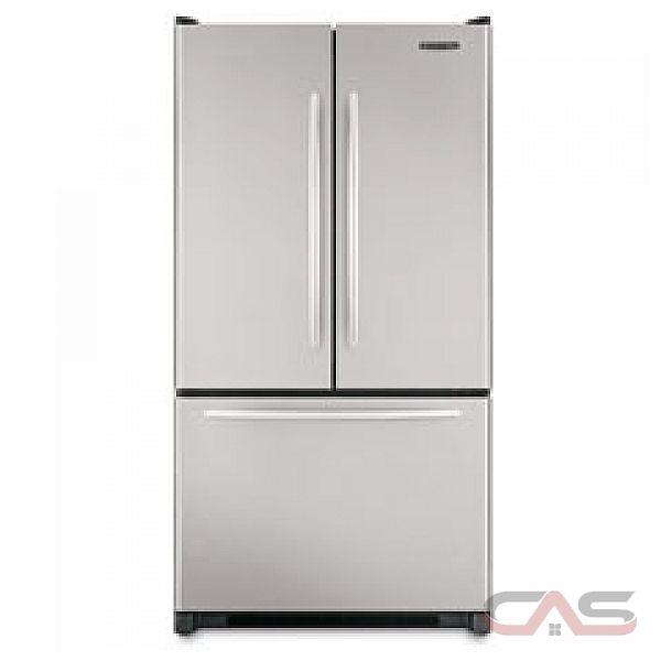 french door bottom mount refrigerator best price reviews canada
