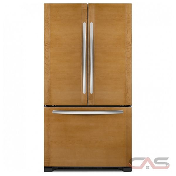 Kfco22evbl Kitchenaid Refrigerator Canada Best Price