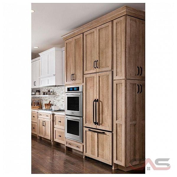 Kfco22evbl Kitchenaid Refrigerator Canada Best Price