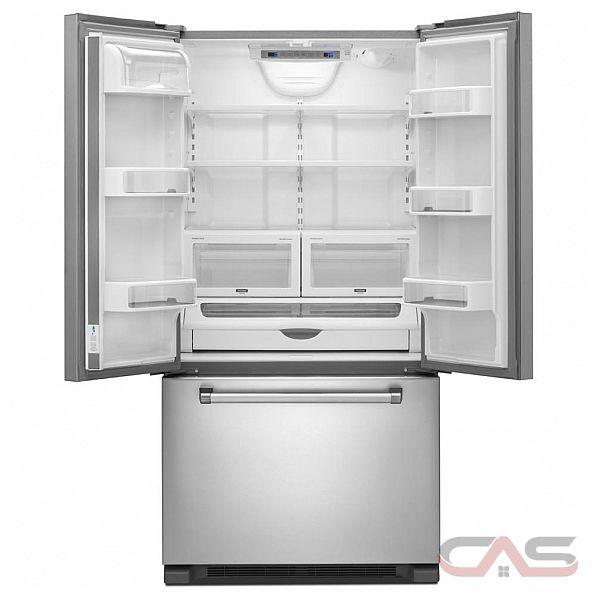 Kfcp22exmp Kitchenaid Refrigerator Canada Best Price