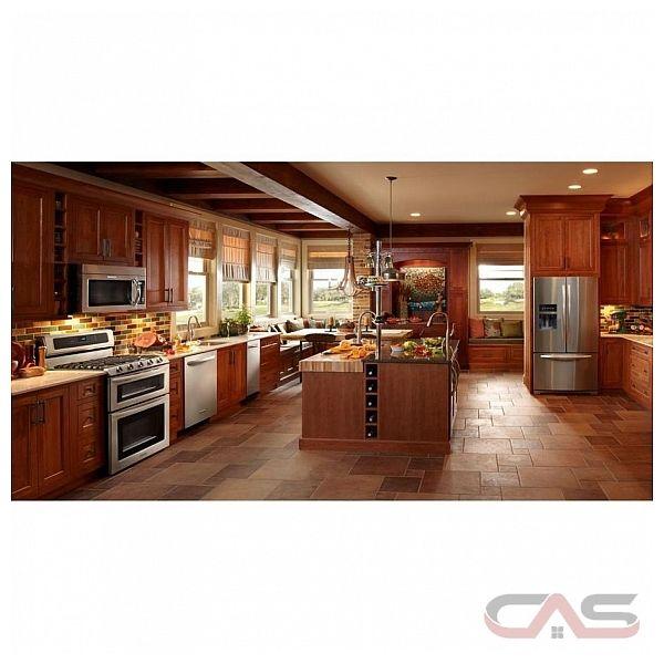 Kfis29pbms Kitchenaid Refrigerator Canada Best Price