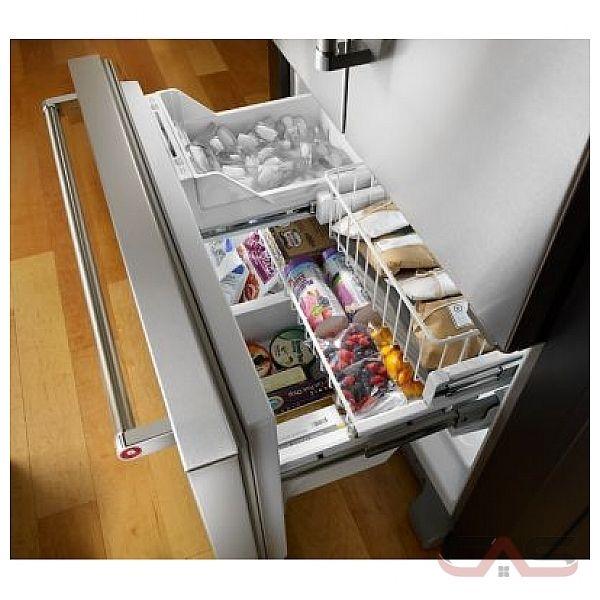 Krfc302ebs Kitchenaid Refrigerator Canada Best Price