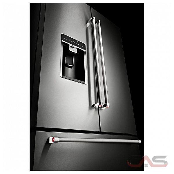 Krfc604fss Kitchenaid Refrigerator Canada Best Price
