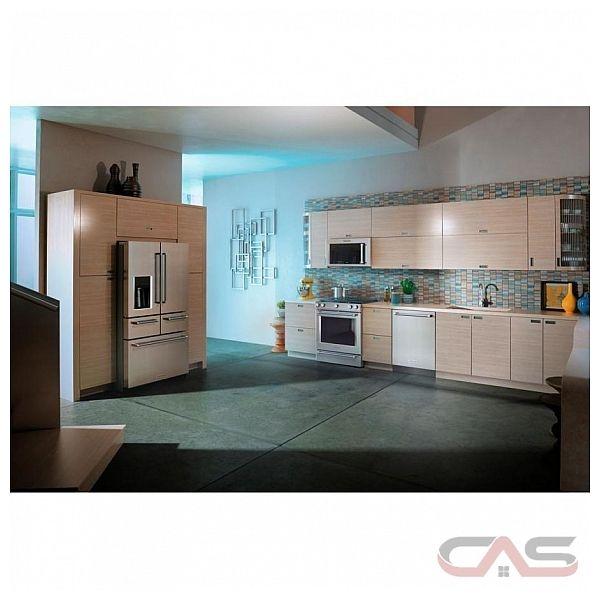 Krmf706ess Kitchenaid Refrigerator Canada Best Price
