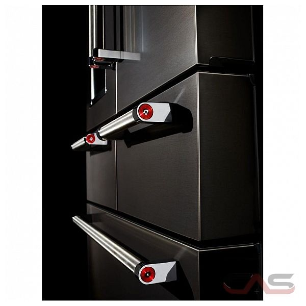 67 x 36 refrigerators