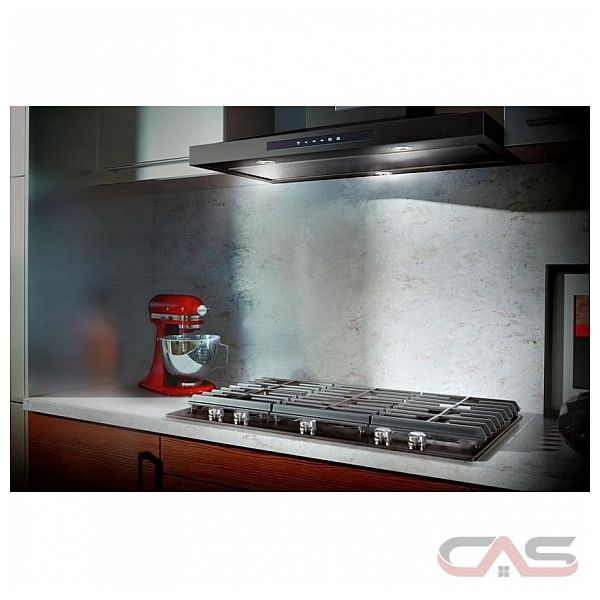 Kitchenaid Kcgs956ess Cooktop Canada Best Price Reviews