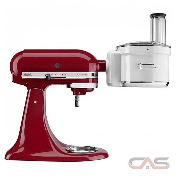 KitchenAid KSM150PSSM Artisan 5Quart Stand Mixer  Best  -> Kitchenaid Canada