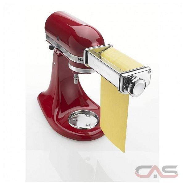 Ksm150pssm Kitchenaid Product Accessory Canada Best