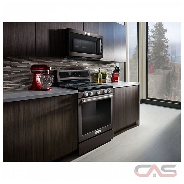 Ykmhs120ebs Kitchenaid Microwave Canada Best Price