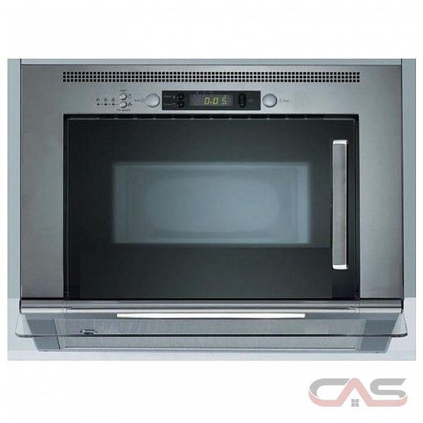 KitchenAid YUMV4084BS