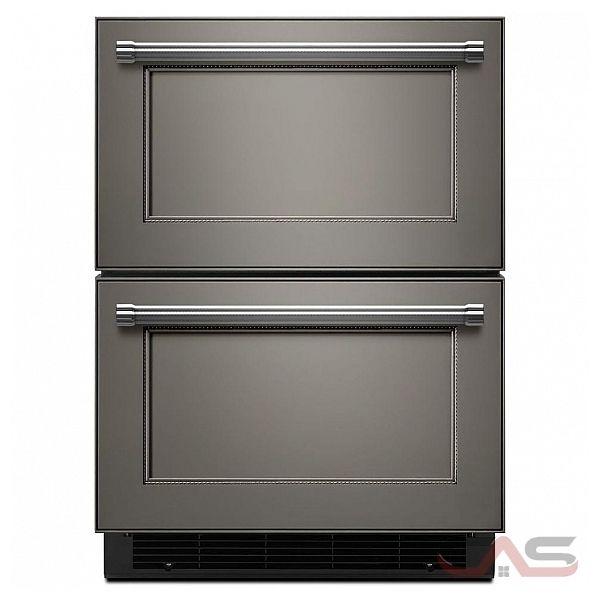 Kudf204epa Kitchenaid Refrigerator Canada Best Price