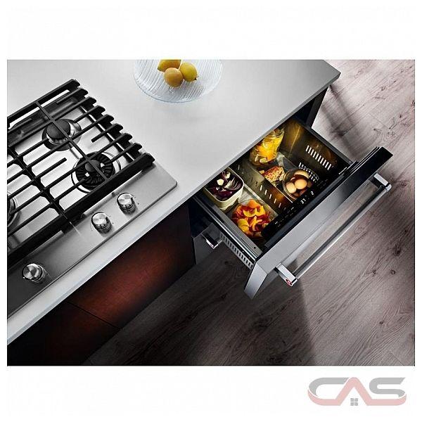 Kudr204epa Kitchenaid Refrigerator Canada Best Price