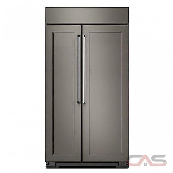 kitchenaid u2122 kbsn602epa