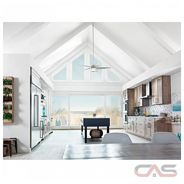 ... Counter Depth, LED Lighting, Panel Ready - Best Price & Reviews
