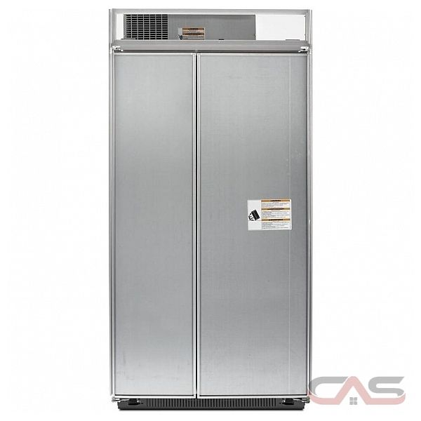 warranty kitchenaid refrigerator warranty replacement parts or repair