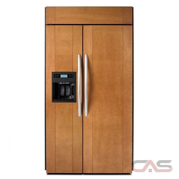 kitchenaid ksso42qtb architect series ii 25 3 cu ft