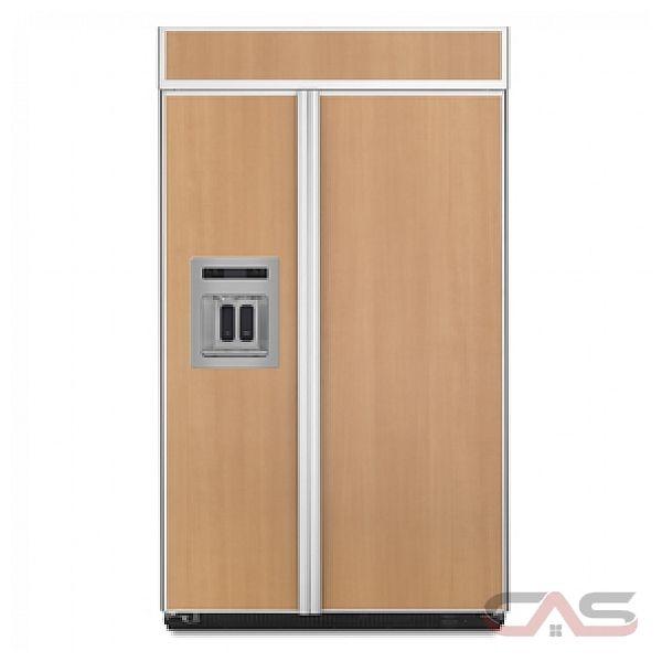 kitchenaid ksss42qtx architect series ii 25 3 cu ft