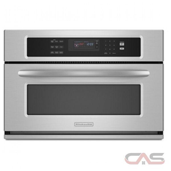 Kitchenaid kdss907sss 30 dual fuel range kitchenaid kdru763vss range cooktop kitchenaid - Control lock on kitchenaid dishwasher ...