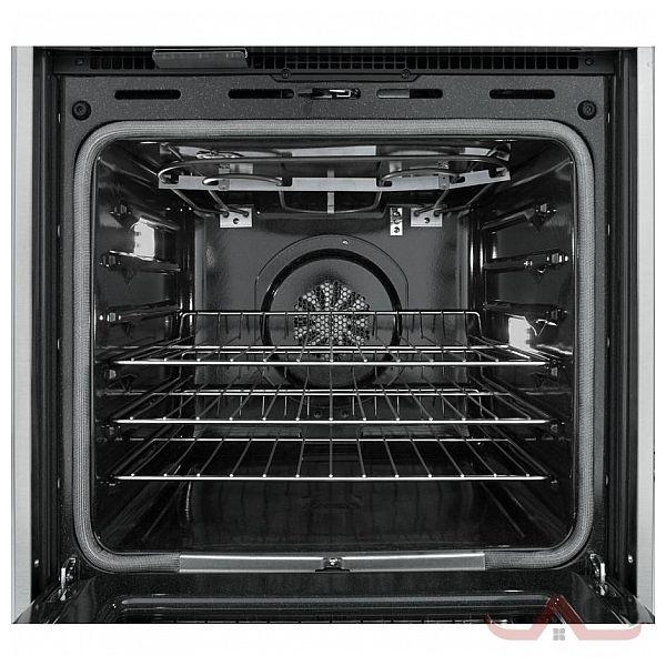 Kebc147vss Kitchenaid Wall Oven Canada Best Price