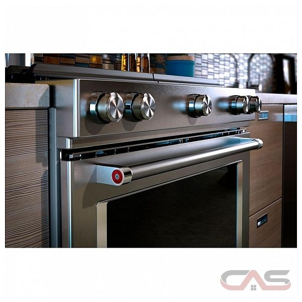 Kitchenaid yksdb900ess range canada best price reviews and specs - Kitchenaid slide in range reviews ...