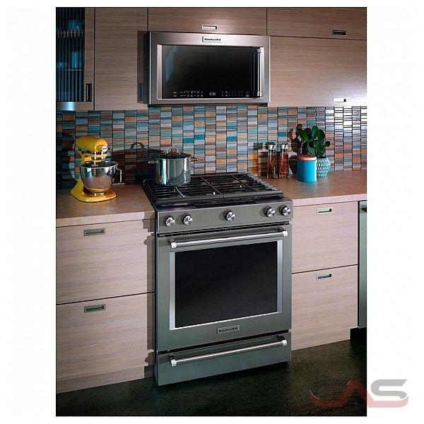 yksdb900ess kitchenaid range canada best price reviews and specs. Black Bedroom Furniture Sets. Home Design Ideas