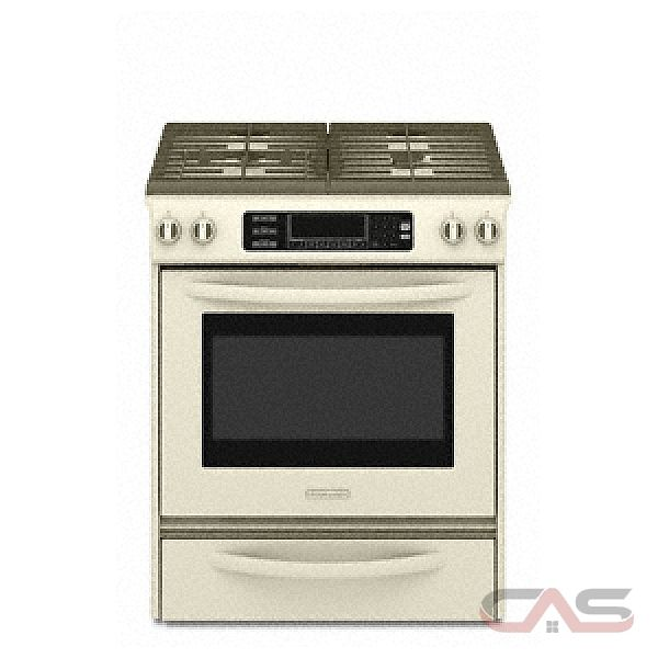 kitchenaid kgss907sbt range canada best price reviews and specs. Black Bedroom Furniture Sets. Home Design Ideas