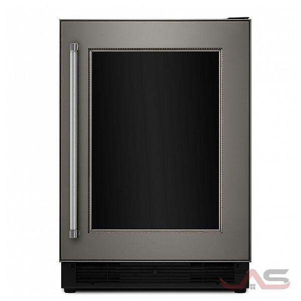Kubr204epa Kitchenaid Refrigerator Canada Best Price