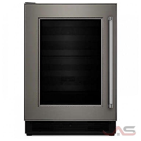 Kuwl204epa Kitchenaid Refrigerator Canada Best Price