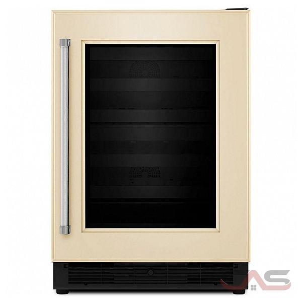 Kitchenaid Kuwr204epa Refrigerator Canada Best Price