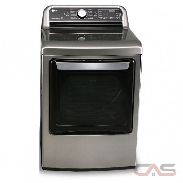 lg dryers were evaluated by consumer reports