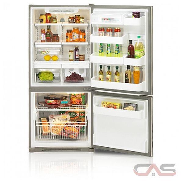 Lbn20518sw Lg Refrigerator Canada Best Price Reviews