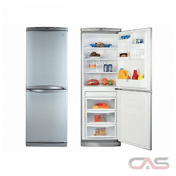 LG LRBP1031W Refrigerator Canada - Best Price, Reviews and