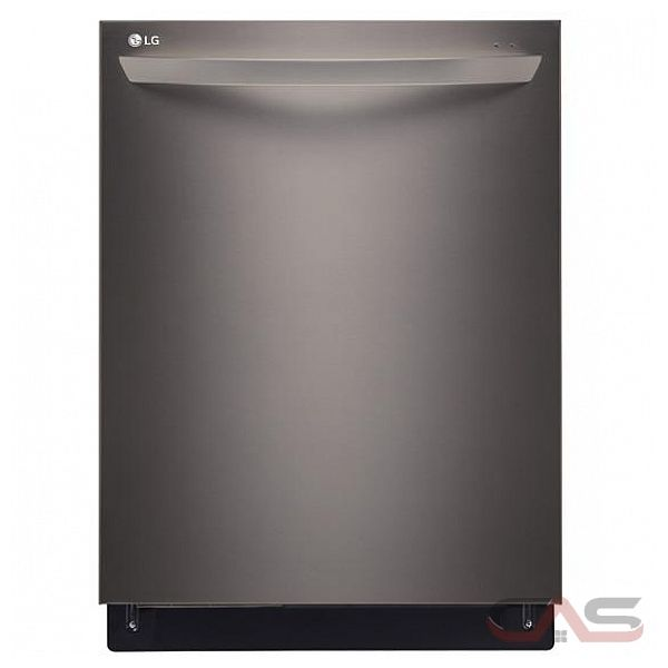 Ldf7774bd Lg Dishwasher Canada Best Price Reviews And