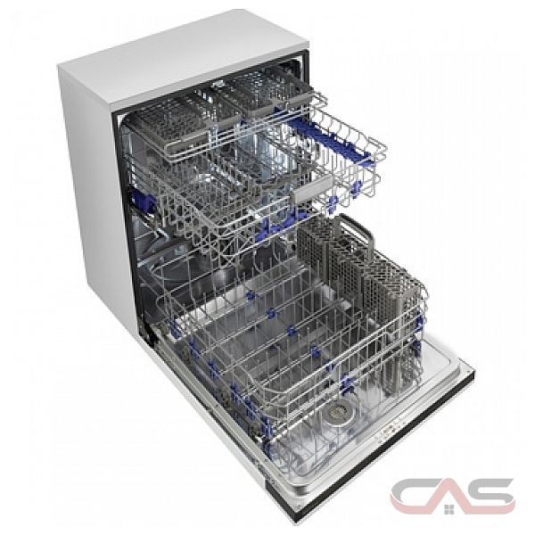 Ldf7774st Lg Dishwasher Canada Best Price Reviews And