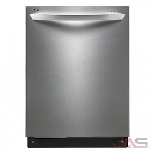 Ldf8574st Lg Dishwasher Canada Best Price Reviews And Specs