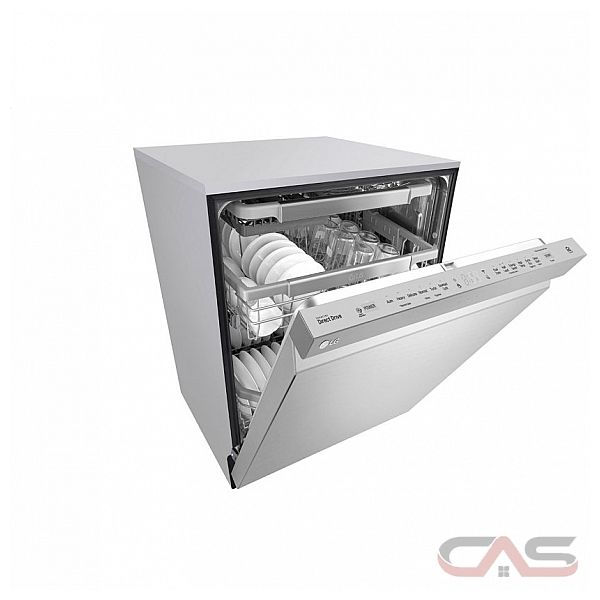 Ldp6797st Lg Dishwasher Canada Best Price Reviews And