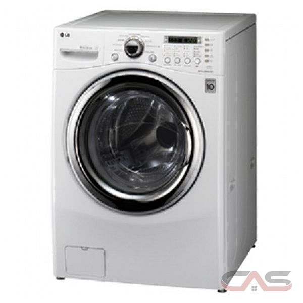 Wm3987hw Lg Washer Canada Best Price Reviews And Specs