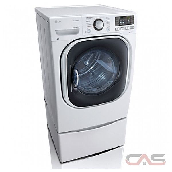 Apartment Size Washer Dryer Ottawa: Best Price, Reviews And Specs