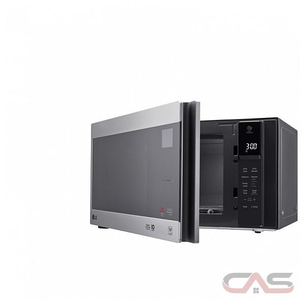 Lmc0975st Lg Microwave Canada Best Price Reviews And
