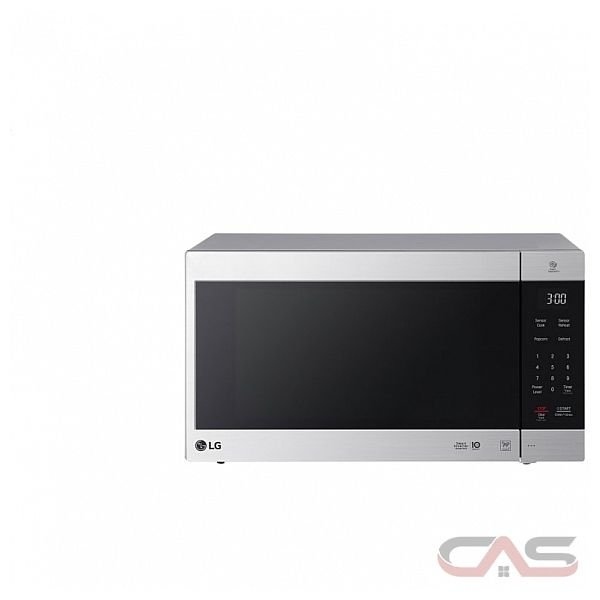 Lmc2075st Lg Microwave Canada Best Price Reviews And