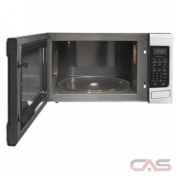 Lg Countertop Microwave Reviews : LG LMS1571SS Countertop Microwave, 21 7/8 in, 1.5 cu.ft, with Sensor ...